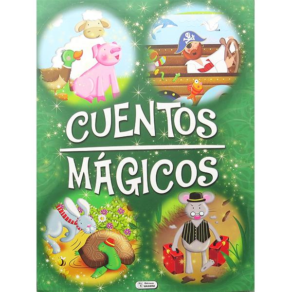 saldaña_ctos_magicos