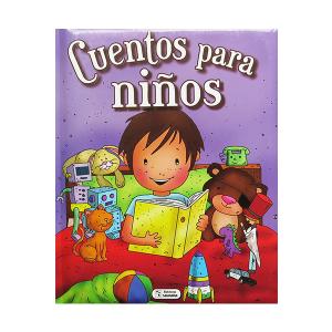 saldaña_ctos_ninos