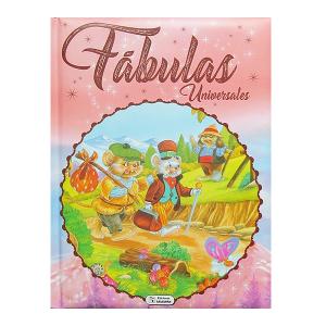 saldaña_fabulas_universales