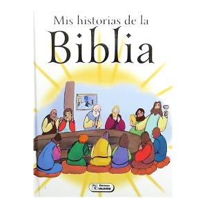 saldaña_historias_biblia
