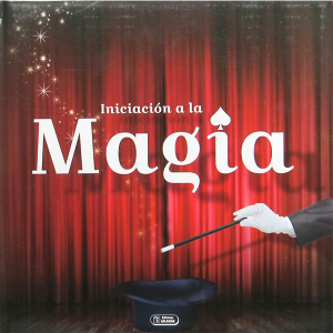 saldaña_iniciacion_magia