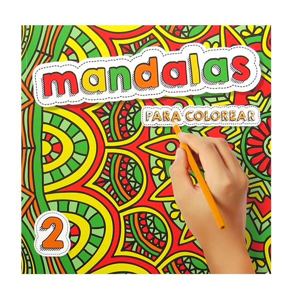 saldaña_mandalas_colorear2
