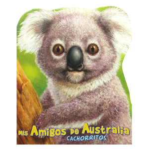 saldaña_mis_amigos_australia