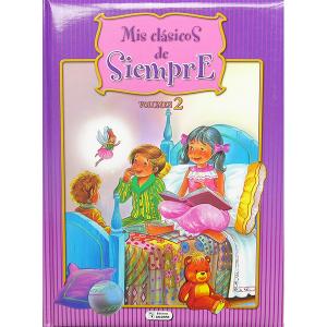 saldaña_mis_clasicos_siempre2