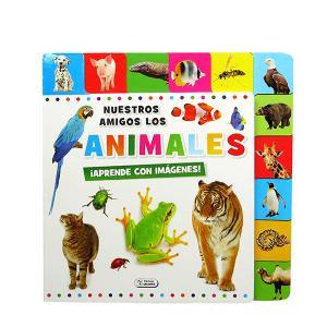 saldaña_nuestros_amigos_animales