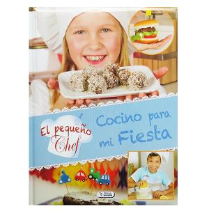 saldaña_peq_chef