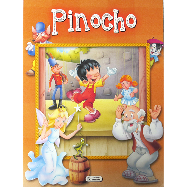 saldaña_pinocho