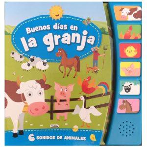 saldaña_granja_6sonidos