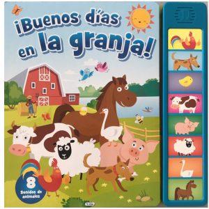saldaña_granja_8sonidos