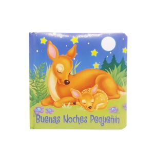 saldaña_buenas_noches