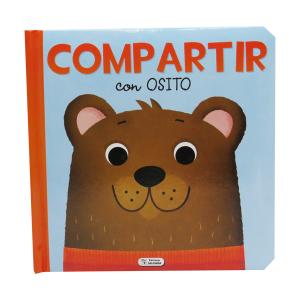 saldaña_compartir_oso