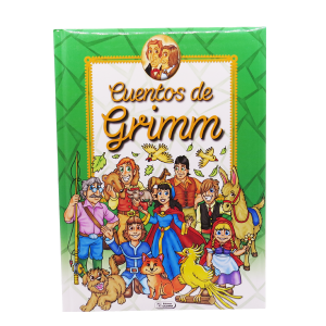 saldaña_ctos_grimm
