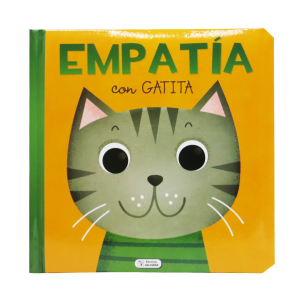saldaña_empatia_gatita