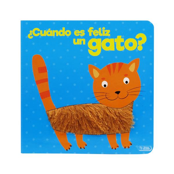 saldaña_feliz_gato