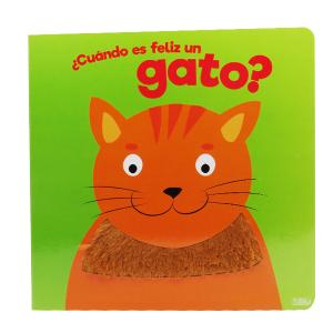 saldaña_feliz_gato2