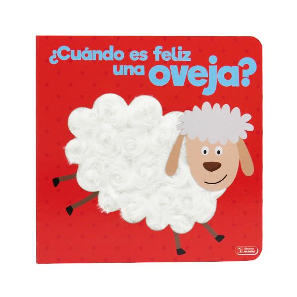 saldaña_feliz_oveja