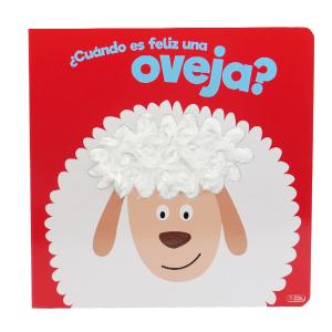 saldaña_feliz_oveja2