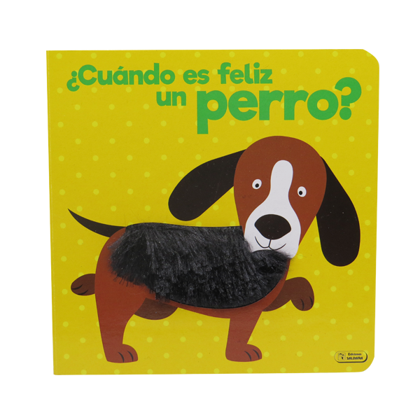 saldaña_feliz_perro