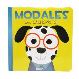 saldaña_modales_cachorrito