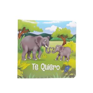 saldaña_te_quiero