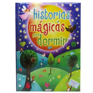 saldana_historias_magicas