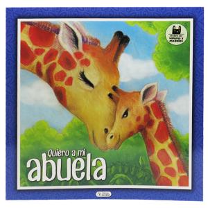 saldana_quiero_abuela