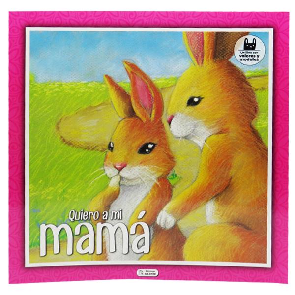 saldana_quiero_mama