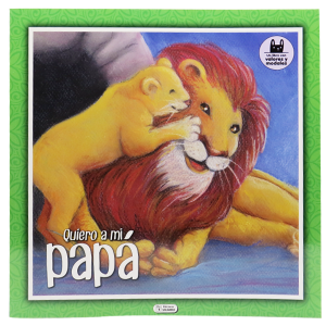 saldana_quiero_papa