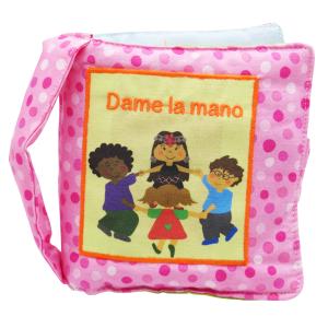 dame_la_mano