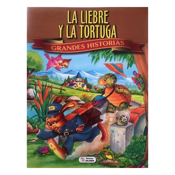 liebre_tortuga
