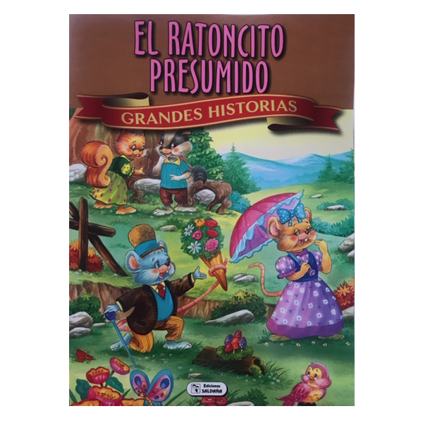 ratoncito_presumido