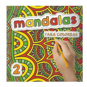 mandalas_2
