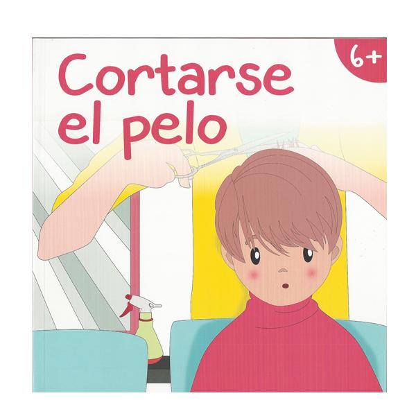saldana_cortarse_pelo
