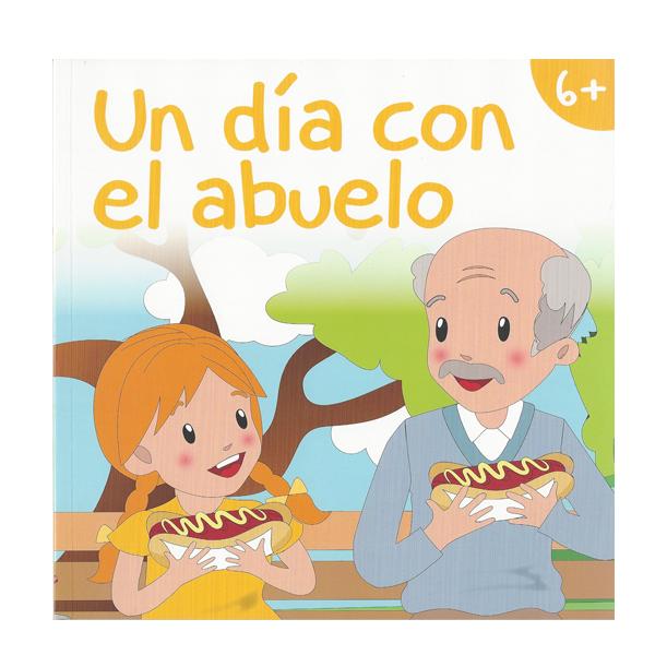 600x600_saldaña_dia_abuelo