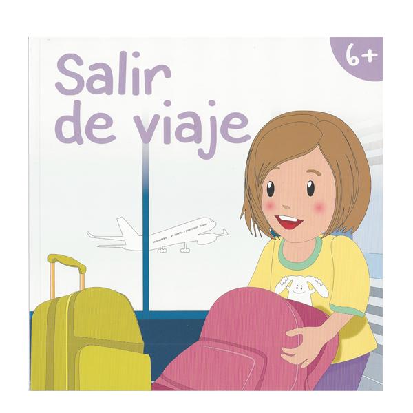 600x600_saldaña_salir_de_viaje