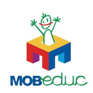 MOBEDUC