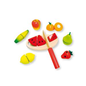 Andreu_frutas_mejor_alimento