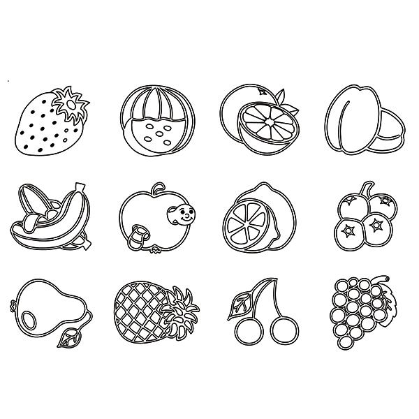mobeduc_sellos_frutas