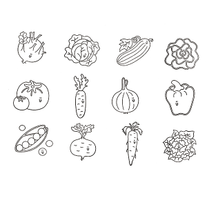 mobeduc_sellos_verduras