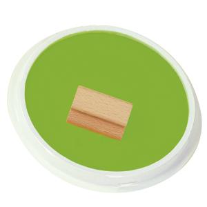 mobeduc_tampon_tinta_verde