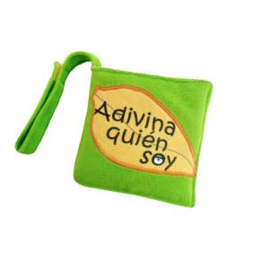 entela_adivina_quien