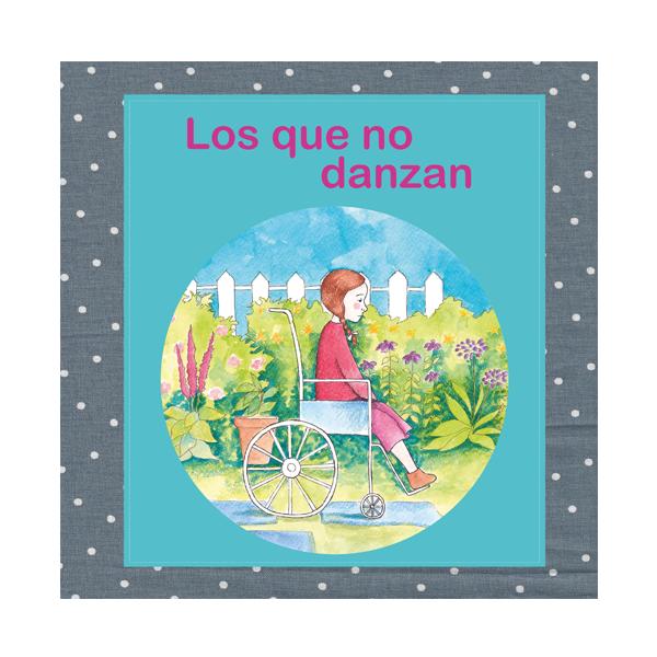los_que_no_danzan