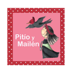 pitio_mailen