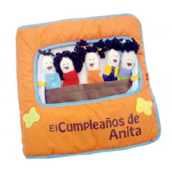 cumpleanos_ana_entela