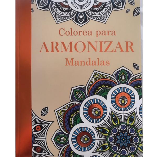 colorea_armonizar
