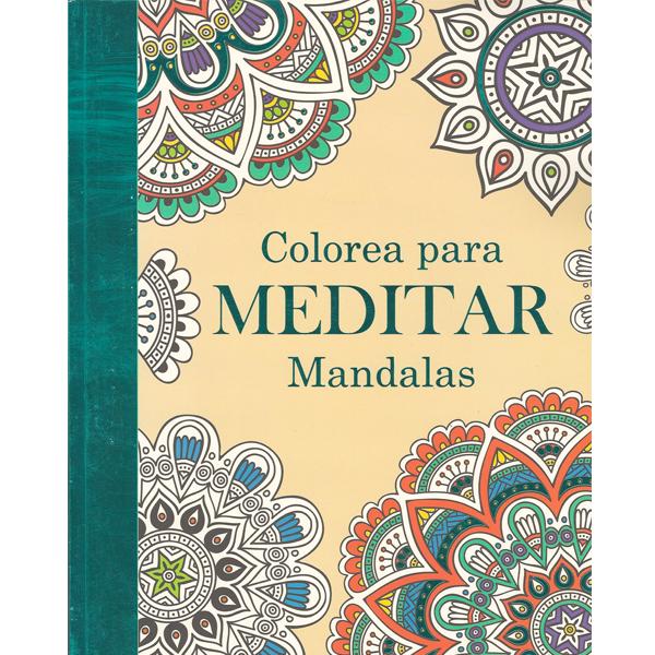 colorea_meditar