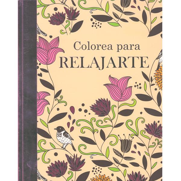 colorea_relajarte