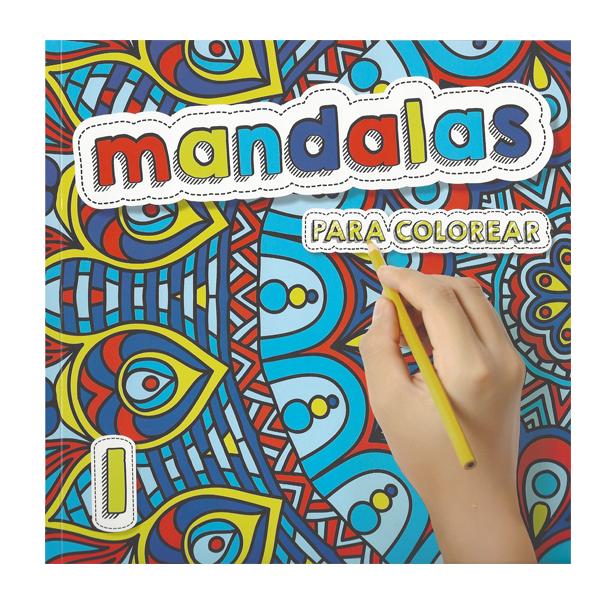 mandalas_1