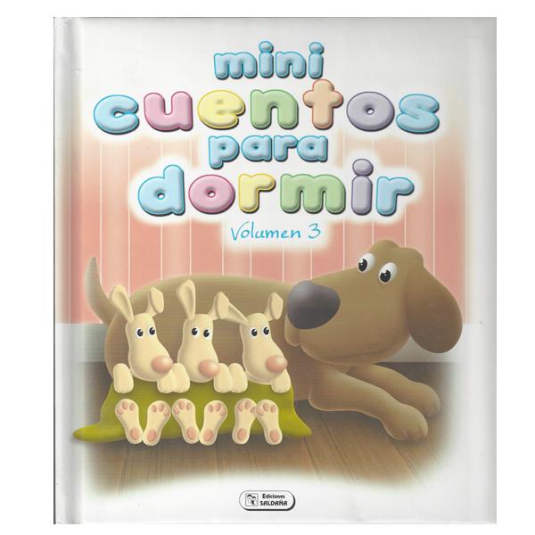 mini_cuentos_dormir_3