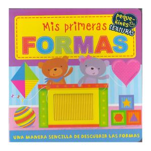 mis_primeras_formas
